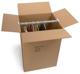 Imballaggi roma scatole imballaggio trasporto for Scatole riponi abiti